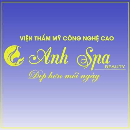 Anh Spa