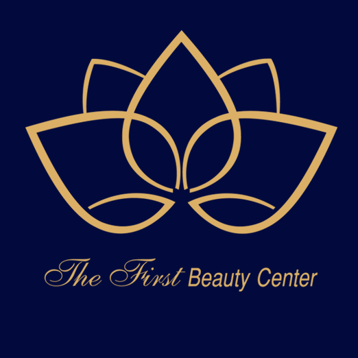 The First Beauty Center